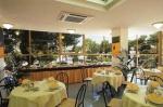Radler Hotel Hotel Doge in Alba Adriatica (TE)