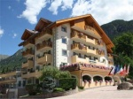 Italy Family Hotel Hotel Rio Stava in Cavalese (TN)