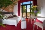 Bikerhotel Park Hotel Kursaal in Misano Adriatico (RN)