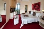 Radsport Hotel in Misano Adriatico (RN)
