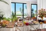 Radler Hotel Park Hotel Kursaal in Misano Adriatico (RN)
