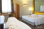 Radler Hotel Harmony Suite Hotel in Selvino (BG)
