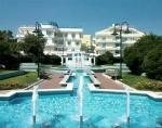 Bikerhotel Hotel San Marco in Cattolica (RN)