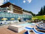 Bikerhotel Hotel Family Resort Rainer in Sesto (BZ)