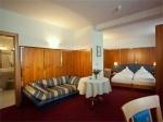 Radsport Hotel in Sesto (BZ)