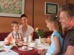 Radler Hotel Hotel Family Resort Rainer in Sesto (BZ)