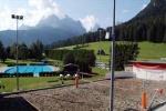 Biker Hotel Hotel Family Resort Rainer in Sesto (BZ)