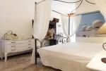 Radsport Hotel in Rimini (RN)