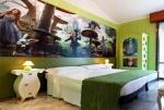 Radler Hotel Hotel Fabrizio in Rimini (RN)