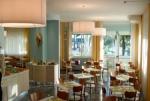 Biker Hotel Hotel Fabrizio in Rimini (RN)