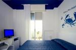 Radsport Hotel in Pesaro (PU)