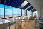 Radler Hotel Hotel Nautilus in Pesaro (PU)