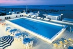 Bikerhotel Hotel Nautilus in Pesaro (PU)