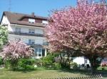 Bikerhotel KIShotel in Bad Soden-Salmünster