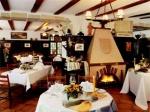Bikerhotel ANKER Hotel-Restaurant in Kamp Bornhofen