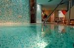 Biker Hotel Hotel Dory in Riccione (RN)
