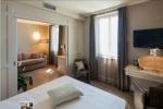 Radler Hotel Hotel Savoia in Alassio (SV)