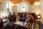 Bikerhotel Hotel Savoia in Alassio (SV)