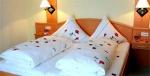 Radsport Hotel in Garrel
