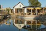 Bikerhotel Familien Wellness Hotel Restaurant Seeklause in Seebad Trassenheide auf Usedum