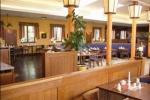Radler Hotel Familien Wellness Hotel Restaurant Seeklause in Seebad Trassenheide auf Usedum