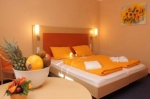 Radler Hotel Hotel Linde in Silz