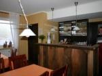Radler Hotel Café Landlust in Jade-Norderschweiburg