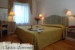 Bikerhotel BellaVista Relax Hotel in Levico Terme