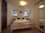 Radler Hotel Gästehaus Steidle in Bamberg