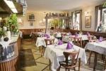 Biker Hotel Hotel - Restaurant Birkenhof in Gossersweiler - Stein