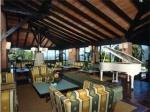 Bikerhotel Hotel Relais delle Picchiaie in Portoferraio