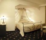 Radsport Hotel in Portoferraio