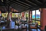 Radler Hotel Hotel Relais delle Picchiaie in Portoferraio