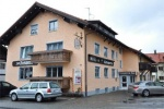 Bikerhotel Alpenhotel Zum Ratsherrn in Sonthofen