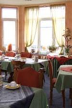 Biker Hotel Hotel Kleiner in Waghäusel-Kirrlach