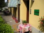 Fahrradhotel in Desenzano del Garda in Gardasee