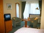 Radler Hotel Hotel Vier Jahreszeiten in St. Andreasberg