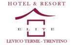 Bikerhotel Hotel Elite in Levico Terme