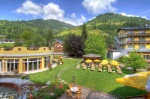 Fahrradhotel in Zell am See in Zell am See