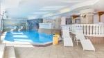 Hotel Bewertungen für Hotel Bergidylle Falknerhof in Niederthai