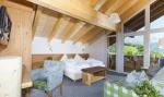 Hotel Kritiken für Hotel Bergidylle Falknerhof in Niederthai