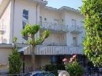 Fahrradhotel in Viserbella di Rimini (RN) in Rimini
