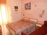 Radsport Hotel in Viserbella di Rimini (RN)