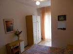 Radler Hotel HOTEL VEVEY in Viserbella di Rimini (RN)