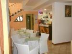 Bikerhotel HOTEL VEVEY in Viserbella di Rimini (RN)