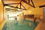 Hotel Bewertungen Hotel Landgasthof Mohren in Wangen im Allgäu