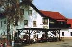 Fahrrad Hotel in Marktheidenfeld