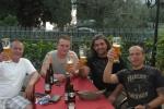Fahrrad Hotel in Malcesine