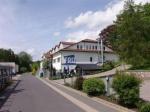 Hotel Bikerh�tte im FRIZ in Suhl