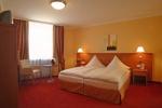 Radsport Hotel in Lindau
